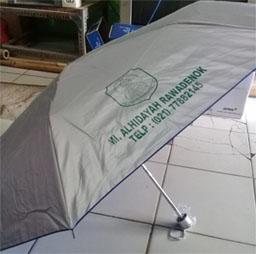 ppdb-yayasan-al-hidayah-rawadenok-pancoran-mas-depok-payung-gratis